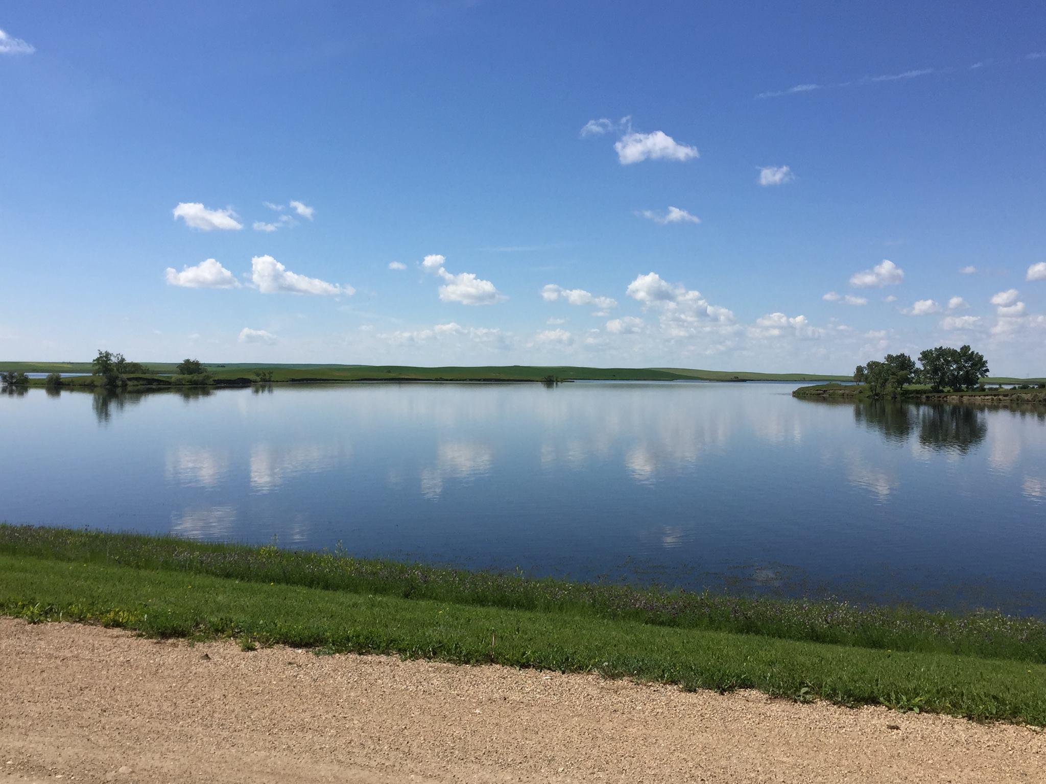 Lake View1